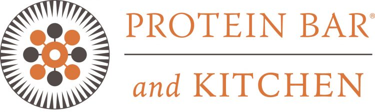 PBAndKitchen_horizontal_orange_white_bg-750x225