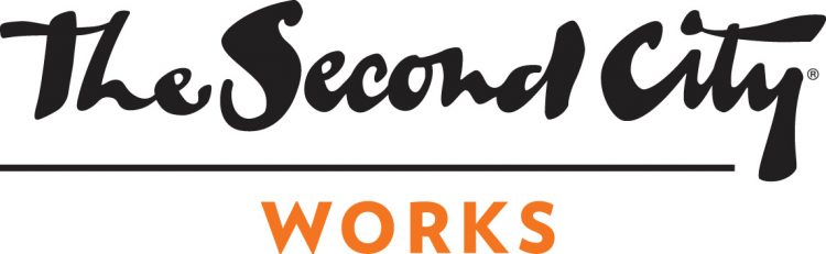 Second-City-Works-750x231