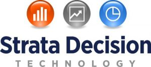 Strata-Decision-Technology-logo