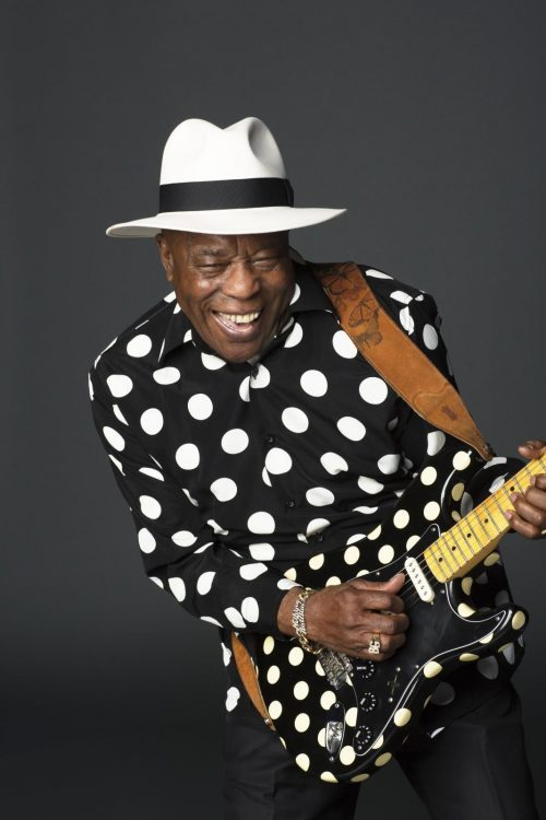 buddy-guy-Rhythm-and-Blues-2-by-Josh-Cheuse-1-500x750-1-500x750