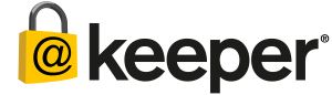keeper_logo_2014_Black