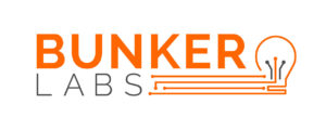 bunker_labs-300x120