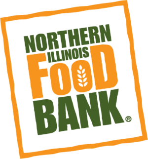 northern_illinois_food_bank_logocolor