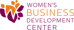 womens_business_development_center-300x122